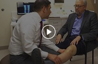 Partial Knee Video