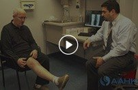 Total Knee Video
